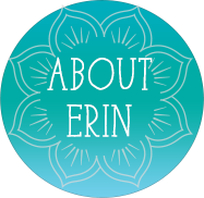 About Erin